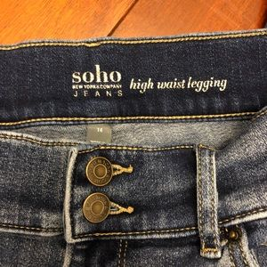 New York & Company Jeans - New York & Co Size 14